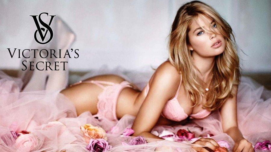 victoria secret - Victoria's  Secret en Mexico