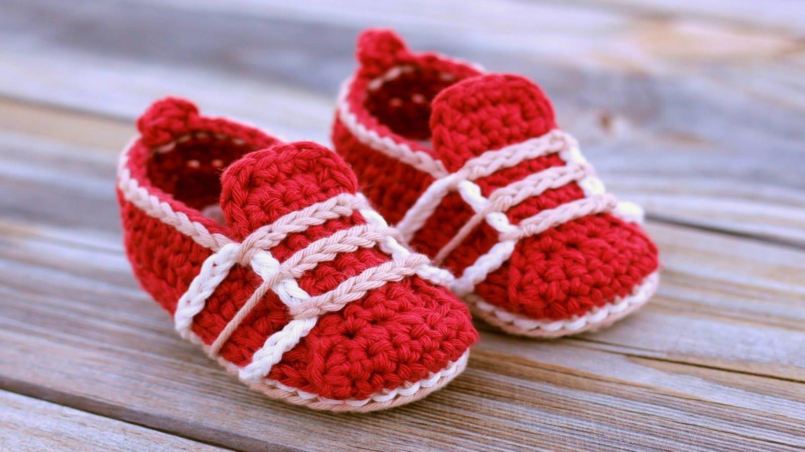 zapatos para bebes - Outfits Ropa de moda para bebes