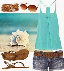 como vestirme para ir a la playa 272x300 - Cómo debo Vestirme Para Ir A La Playa