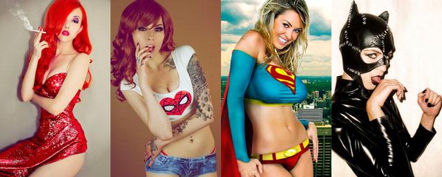 disfraces-super-heroes