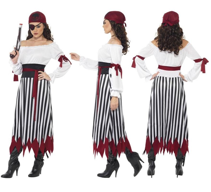 disfraz-de-pirata-casero