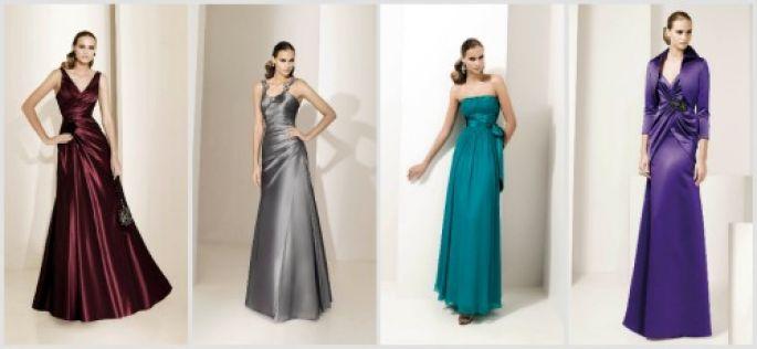 vestiso para boda civil - Cómo Vestirme Para Una Boda Por El Civil