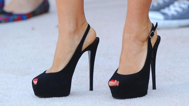 zapatos para verme mas delgada - Cómo Vestirme Para Verme Mas Delgada