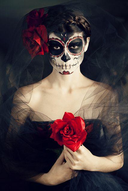 maquillaje-de-dia-de-muertos