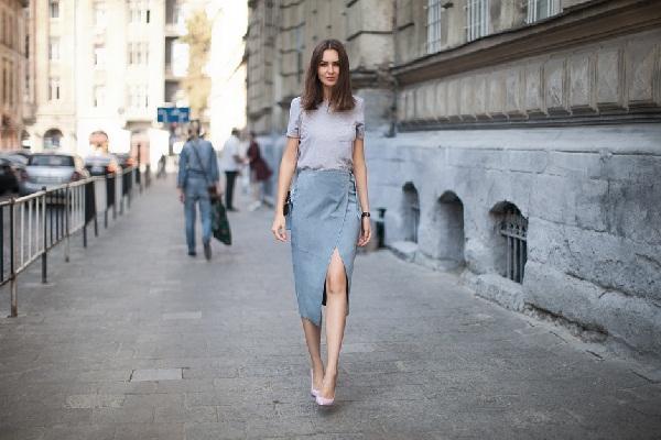 falda-tipo-abrigo