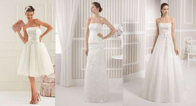 ideas-de-vestidos-sencillos-y-elegantes