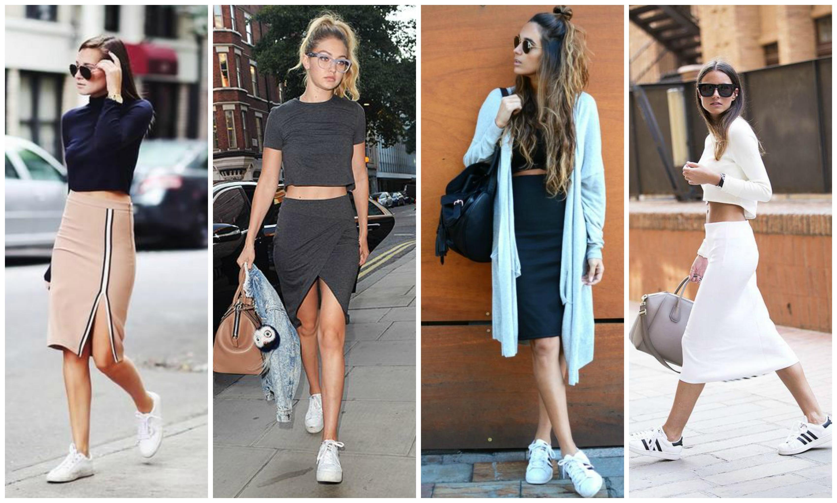 outfit-para-mujeres-altas