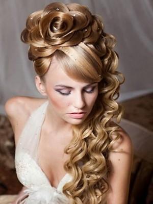 peinados-de-novia-modernos