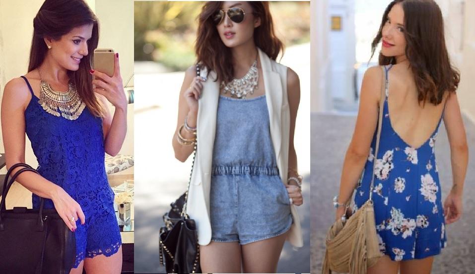 Chicas Con Pantalones Cortos Apto - Femme - Taringa!