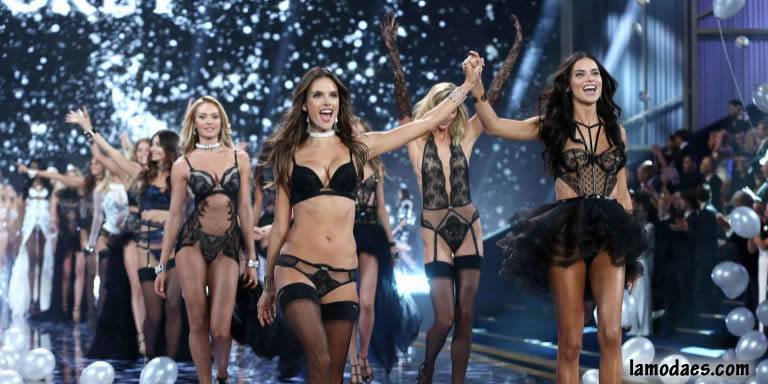 victoria-secret-en-paris-copia