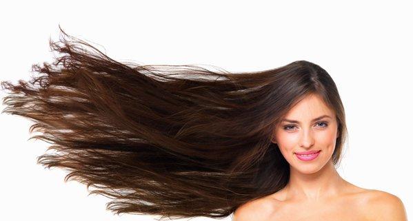 3 - Como hacer crecer el cabello con remedios caseros