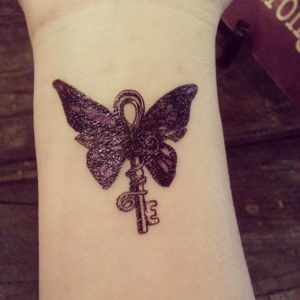 ideas-de-tatuajes-de-mujer