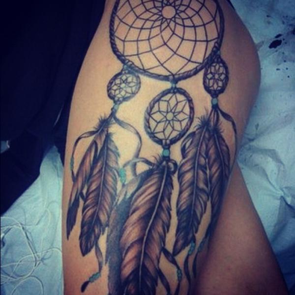 tatuaje-grande-de-mujer