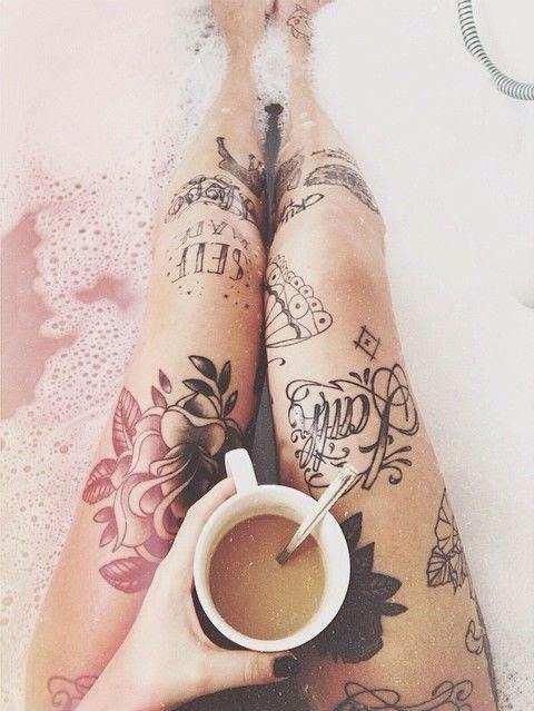 tatuajes-de-mujer-grandes-1