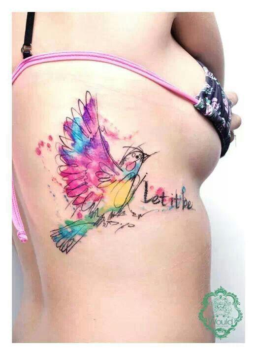 tatuajes-de-mujer-y-su-significado