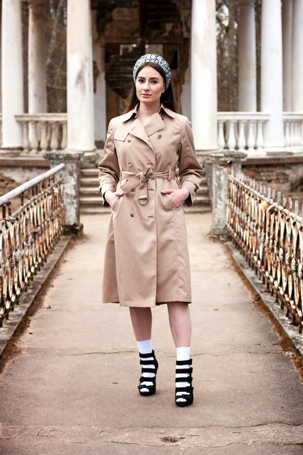 calcetin blanco - Tendencias Los Calcetines Son La Nueva Moda