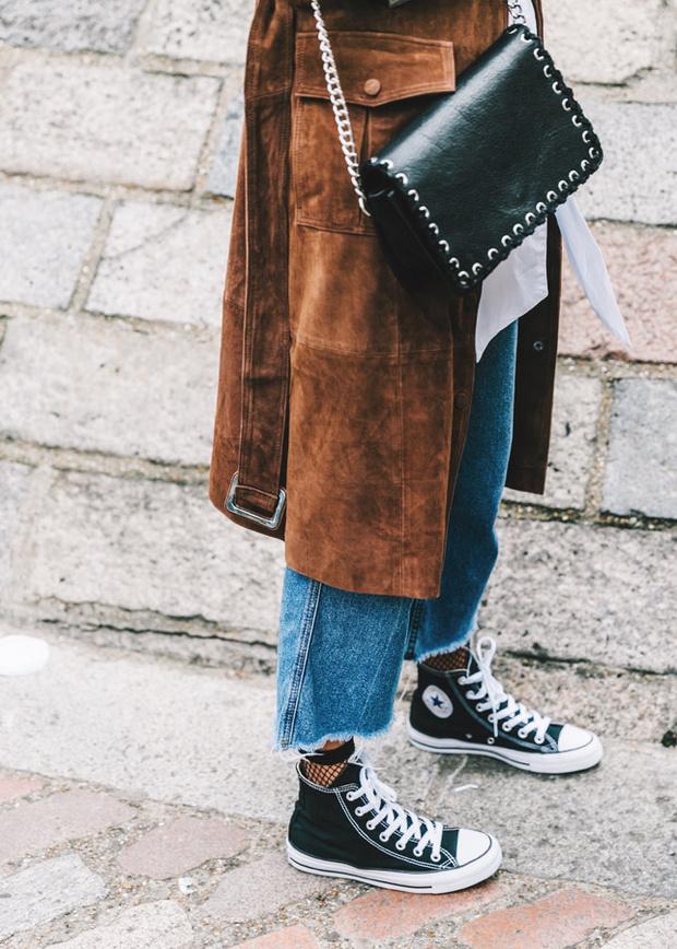 calcetines mujer - Tendencias Los Calcetines Son La Nueva Moda