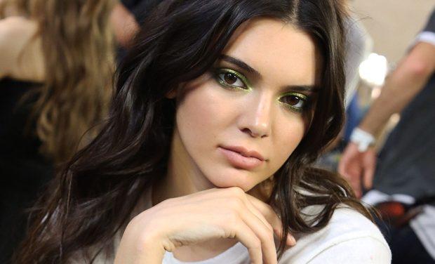 Los Mejores Looks De Invierno De Kendall Jenner
