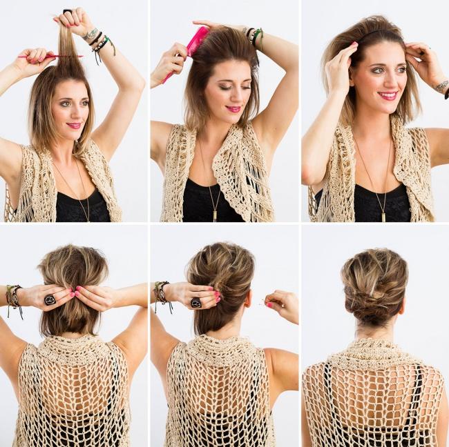 peinado-cabello-corto