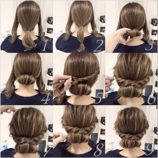 peinados-bonitos-y-rapidos