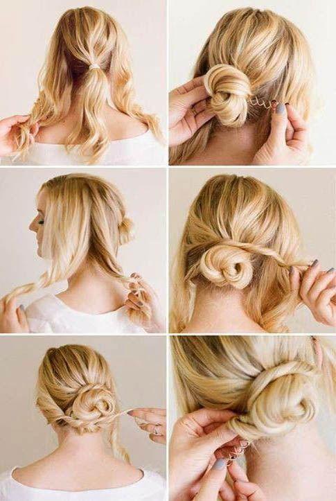 peinados-recogidos-faciles