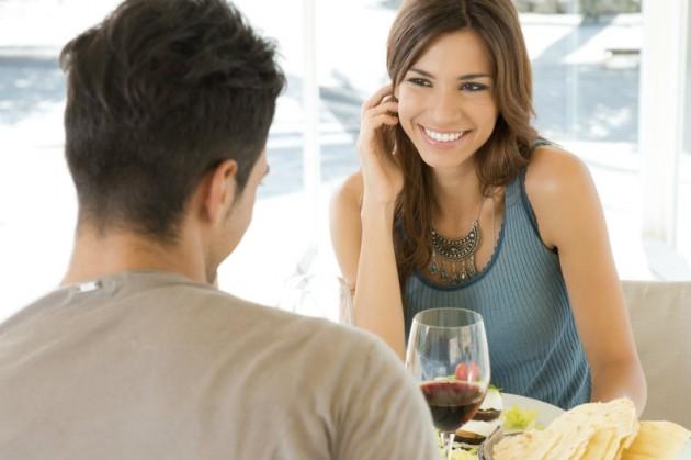 Consejos Para Encontrar El Amor En Este Año