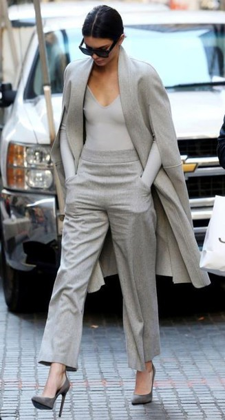 body formal - Outfits Con Bodysuit Que Te harán Ver Fabulosa
