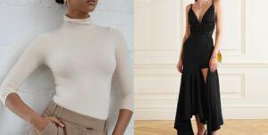 outfits con bodysuit 300x151 - Miles de outfits que inspiraran tu dia