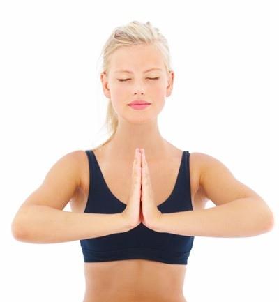 ejercicio busto caido - 7 Sencillos Ejercicios Para Tener Un Busto Firme