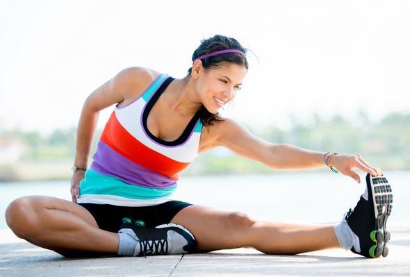 ejercicio - 7 Pasos Para Que Tu Metabolismo Funcione Correctamente