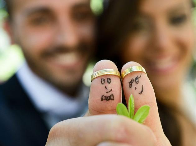 pareja compromiso - Consejos Para Que Tu Matrimonio Sea Feliz Y Duradero