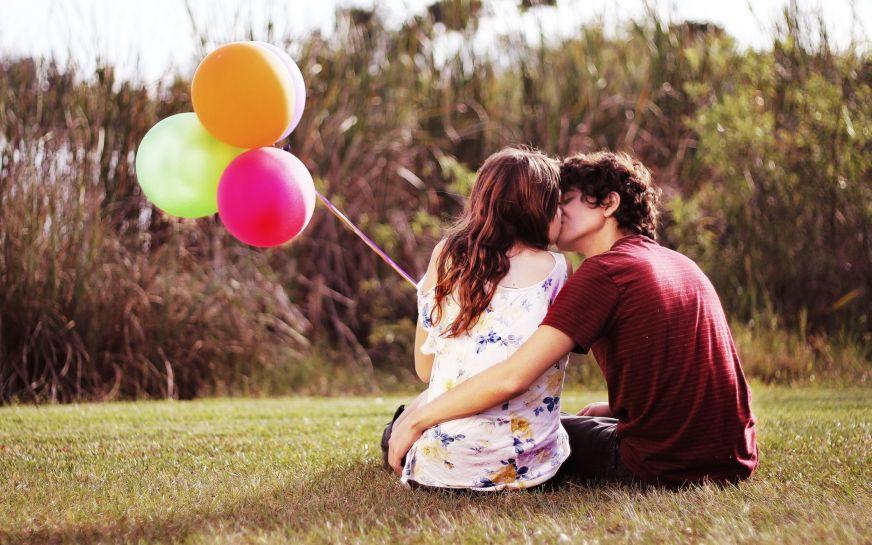 pareja fechas importantes - Consejos Para Que Tu Matrimonio Sea Feliz Y Duradero