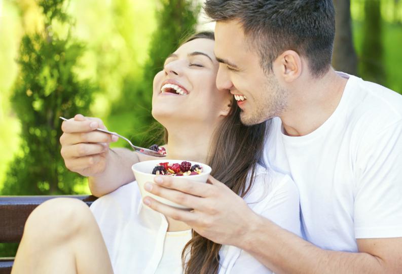 pareja - Consejos Para Que Tu Matrimonio Sea Feliz Y Duradero