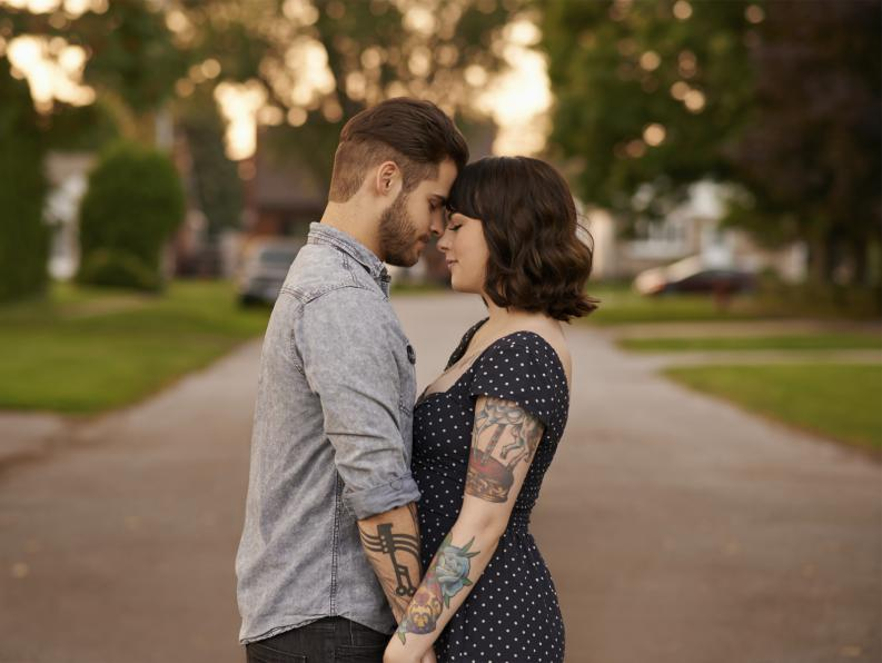 parejas de la mano - Consejos Para Que Tu Matrimonio Sea Feliz Y Duradero