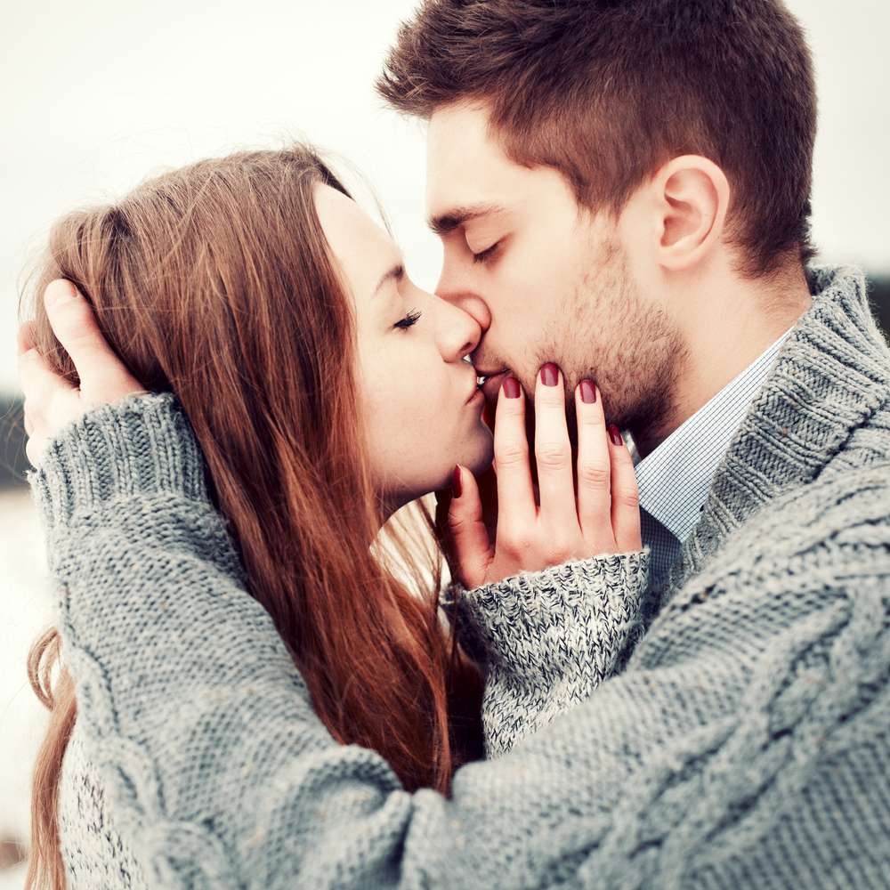 Consejos Para Que Tu Matrimonio Sea Feliz Y Duradero