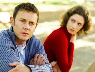 problema pareja - Consejos Para Que Tu Matrimonio Sea Feliz Y Duradero