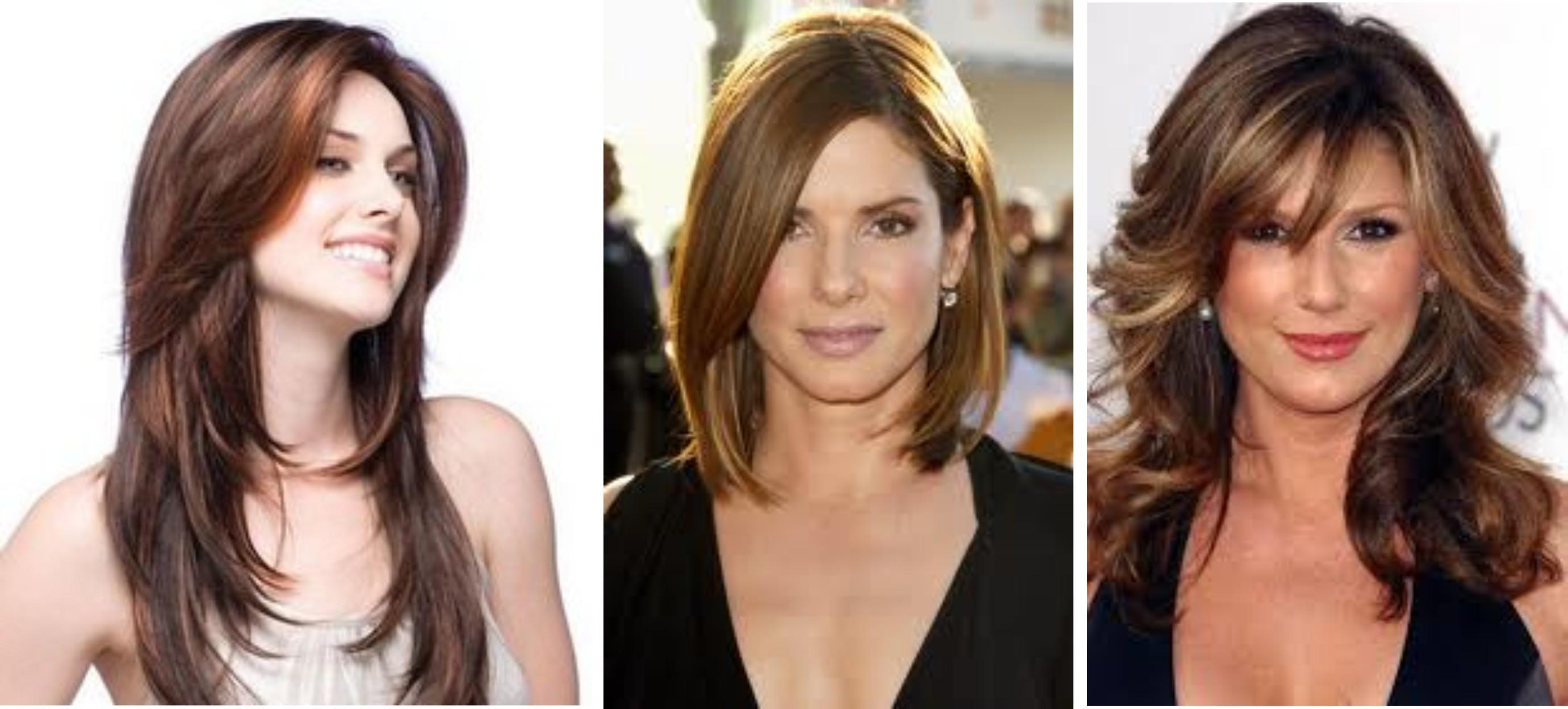 cabello 30 - Como Elegir Tu Corte De Cabello Según Tu Edad