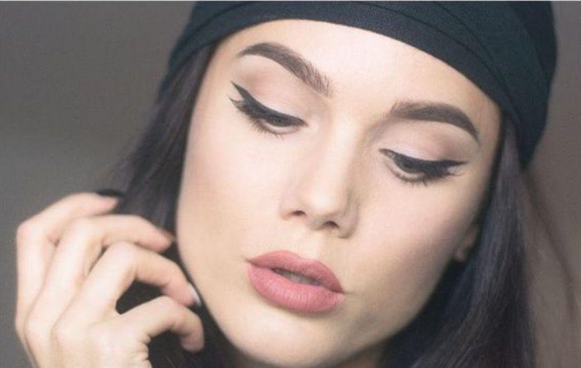 12 Trucos De Belleza Que Harán Tu Vida Mas Fácil