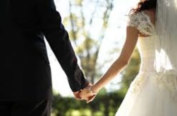 10 secretos matrimoniales de los famosos