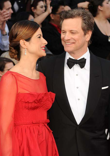 parejas famosas3 - 10 secretos matrimoniales de los famosos