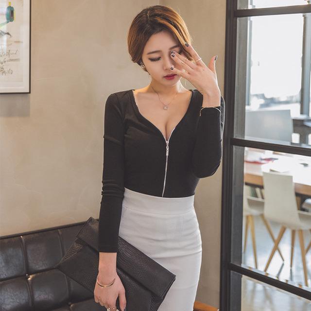 ropa bajitas tips - Como Vestir Si Eres Bajita Y De Busto Grande