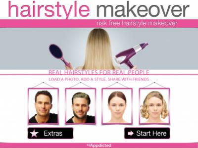 aplicacion3 - Las 5 Mejores Aplicaciones De Belleza