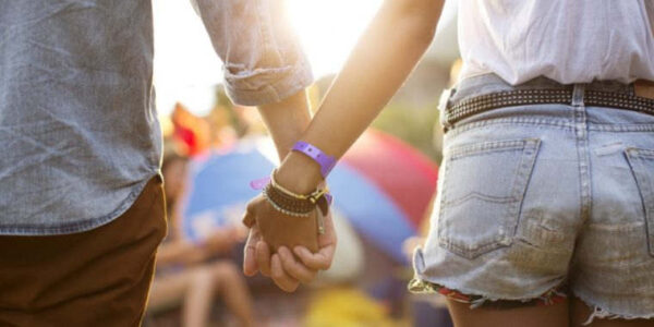 Lee más sobre el artículo Actividades para hacer con tu pareja