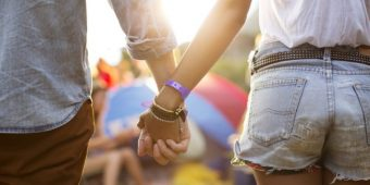 Actividades para hacer con tu pareja