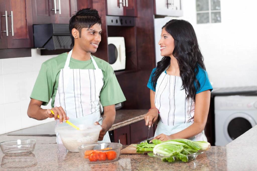 Actividades para hacer con tu pareja 2 - Actividades para hacer con tu pareja
