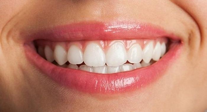 boca maquillada agrietada - Trucos infalibles para poder maquillar tus labios agrietados