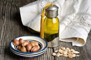 5 aceites esenciales para una piel joven y sana