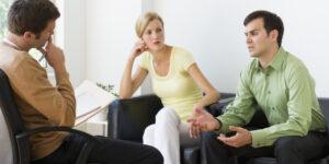 Beneficios que puede brindarte una terapia de pareja