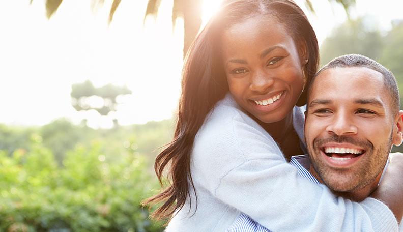 Beneficios que puede brindarte una terapia de pareja 2 - Beneficios que puede brindarte una terapia de pareja