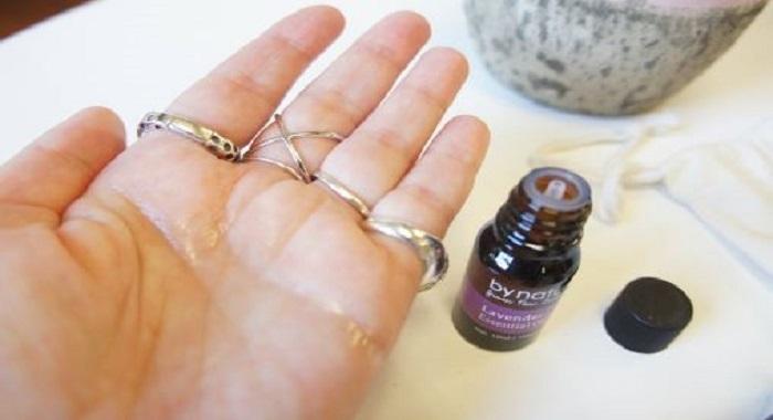 elimina caspa ricino - Descubre porqué debes usar aceite de ricino para el cabello